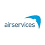 GM AFS (Former), Airservices Australia