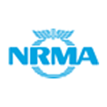 Group CIO, NRMA Motoring and Services