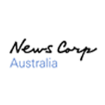 Head of Business Systems, News Corp Australia